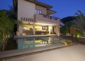UBHouse by Paula Martins Arquitetura, Interiores & Detalhamento
