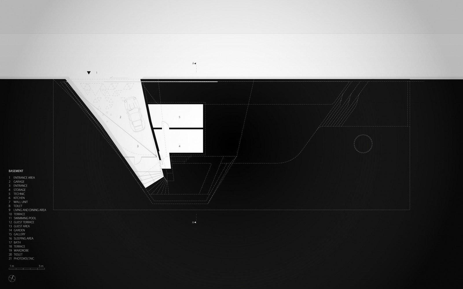 Ultramodern-Villa-F-09