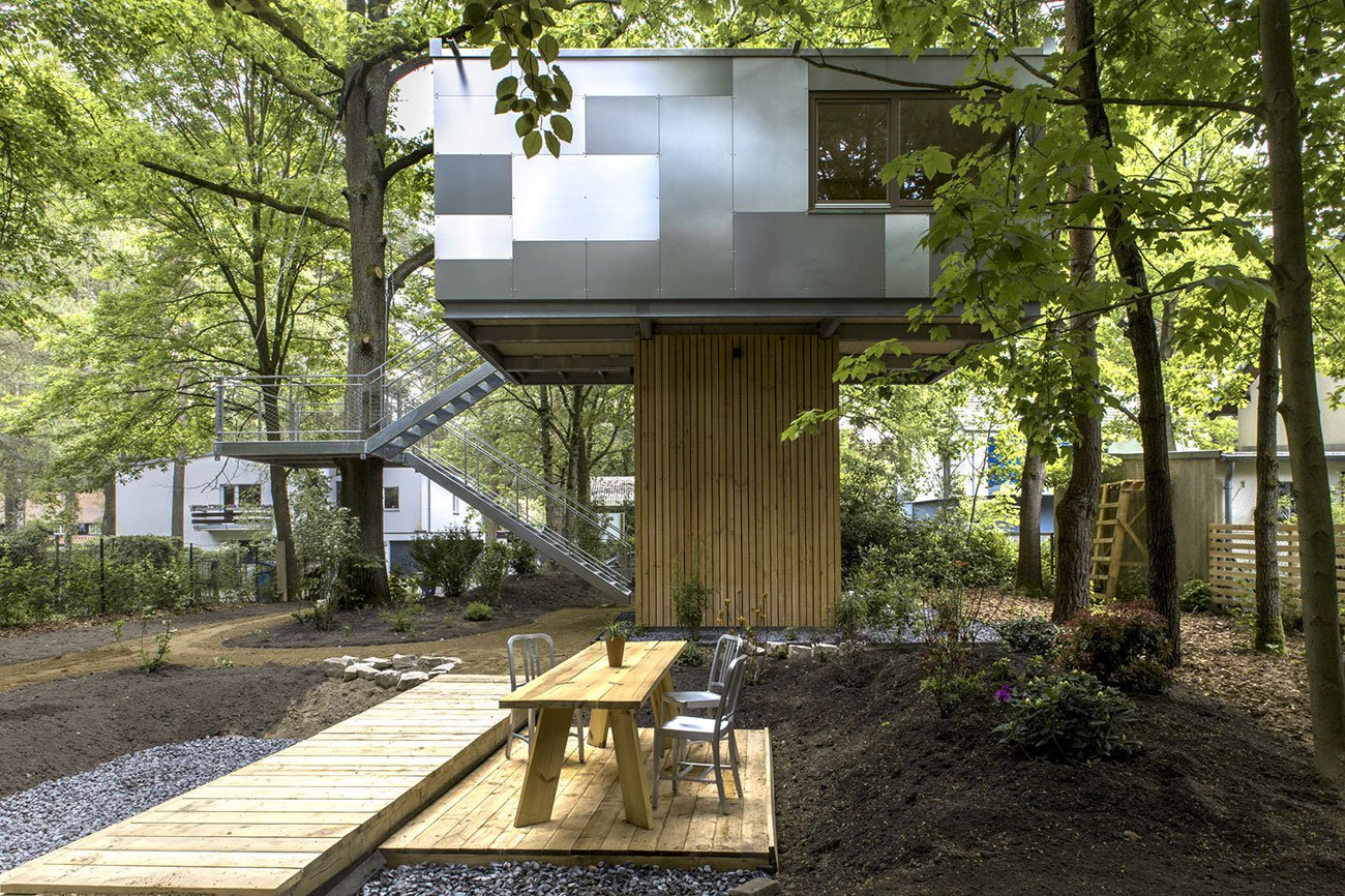 Urban-Treehouse-02