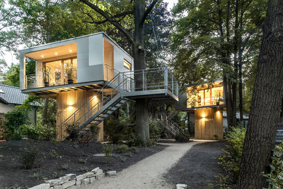 Urban-Treehouse-14