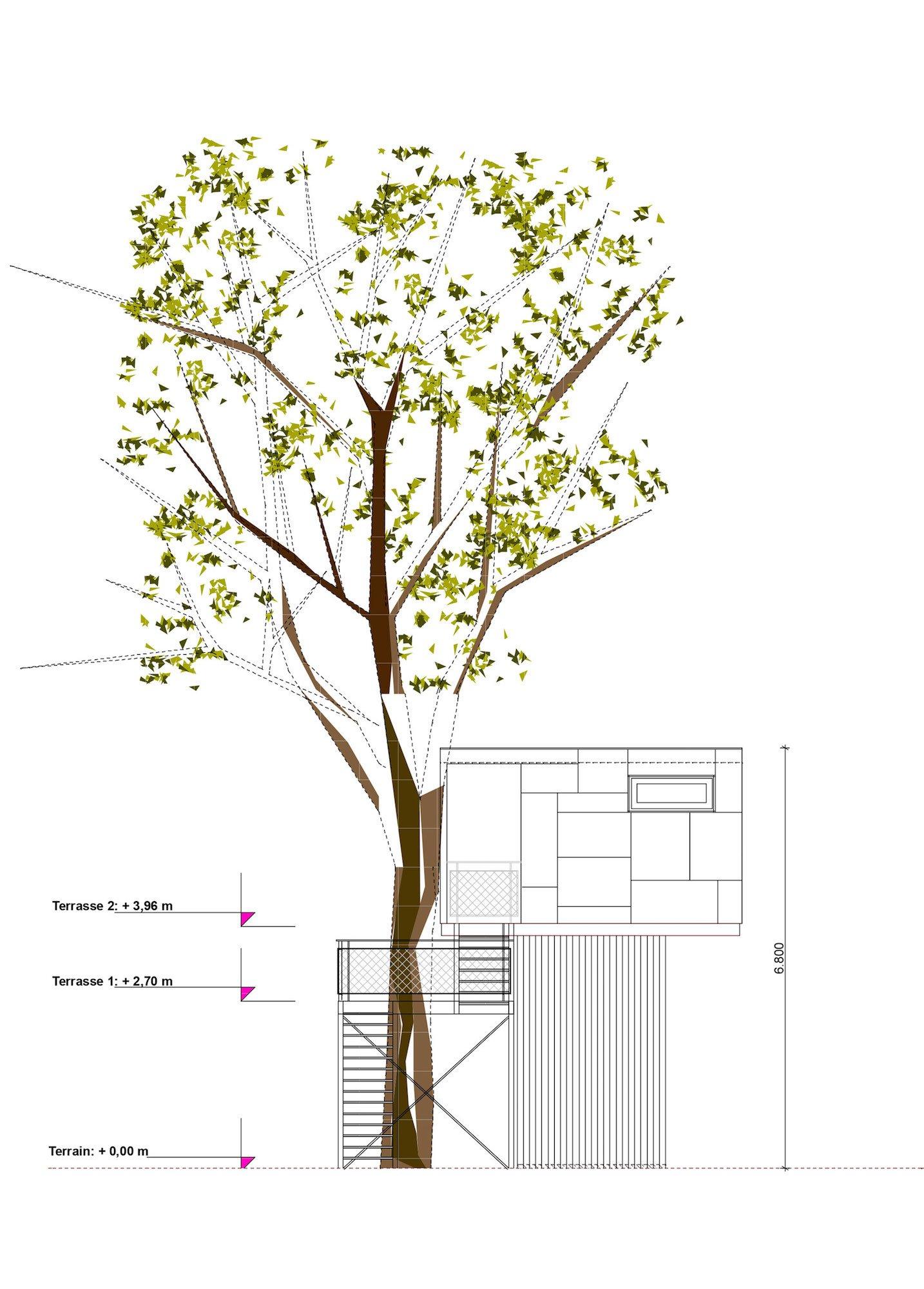 Urban-Treehouse-18