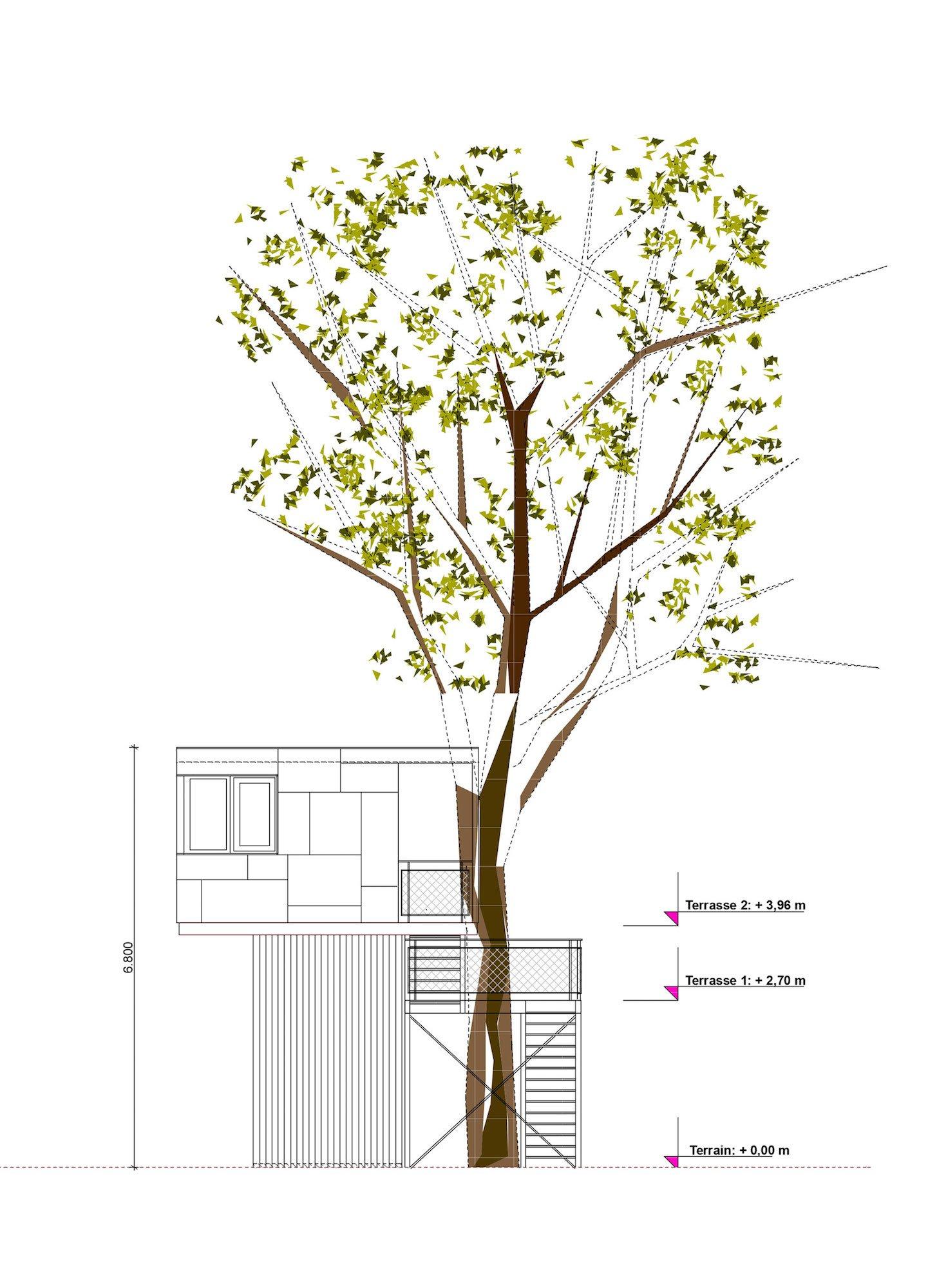 Urban-Treehouse-19