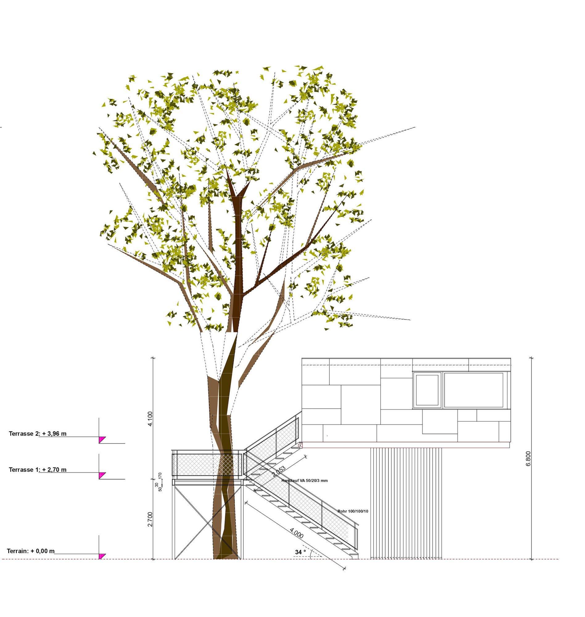 Urban-Treehouse-20