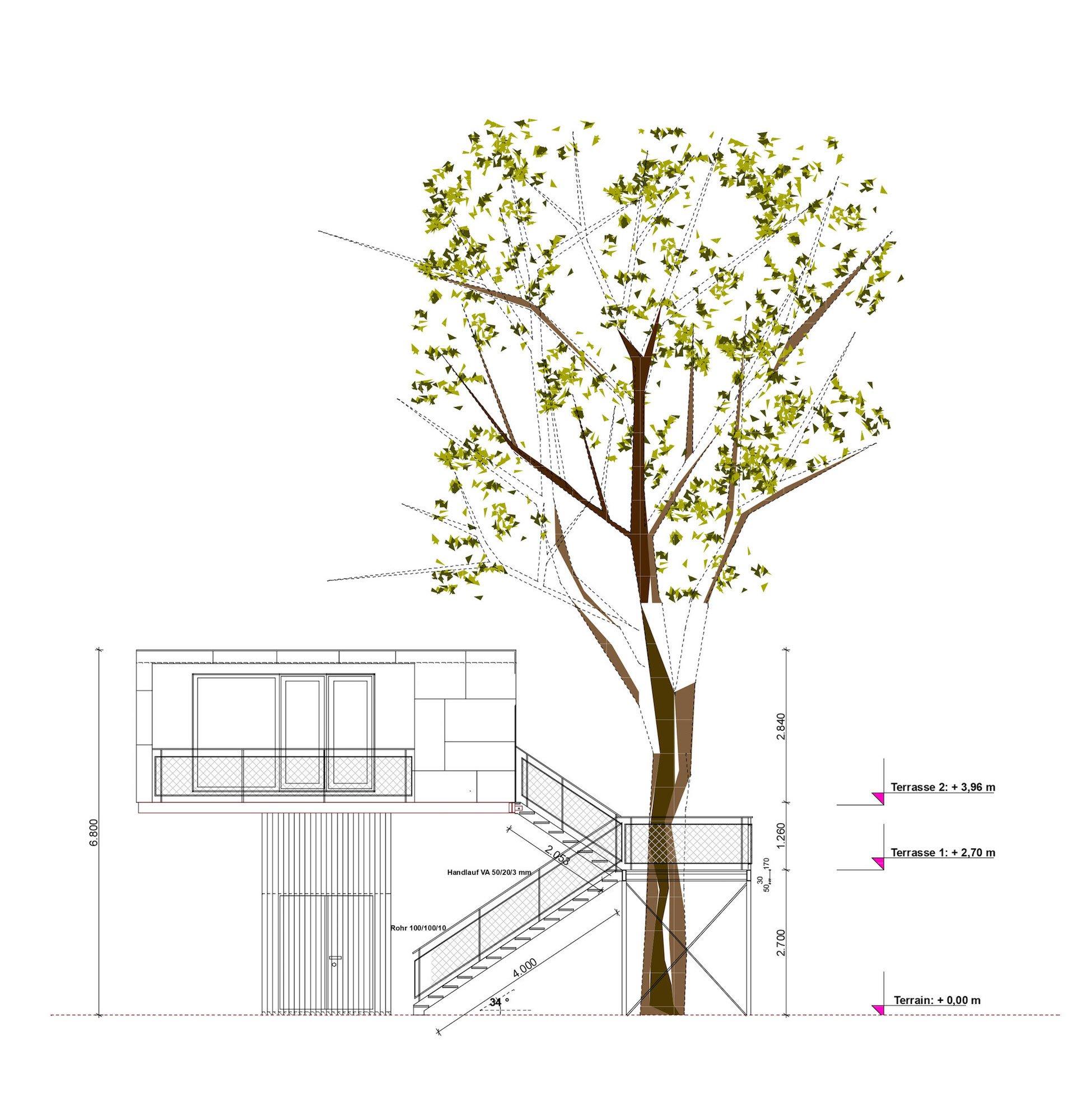 Urban-Treehouse-21