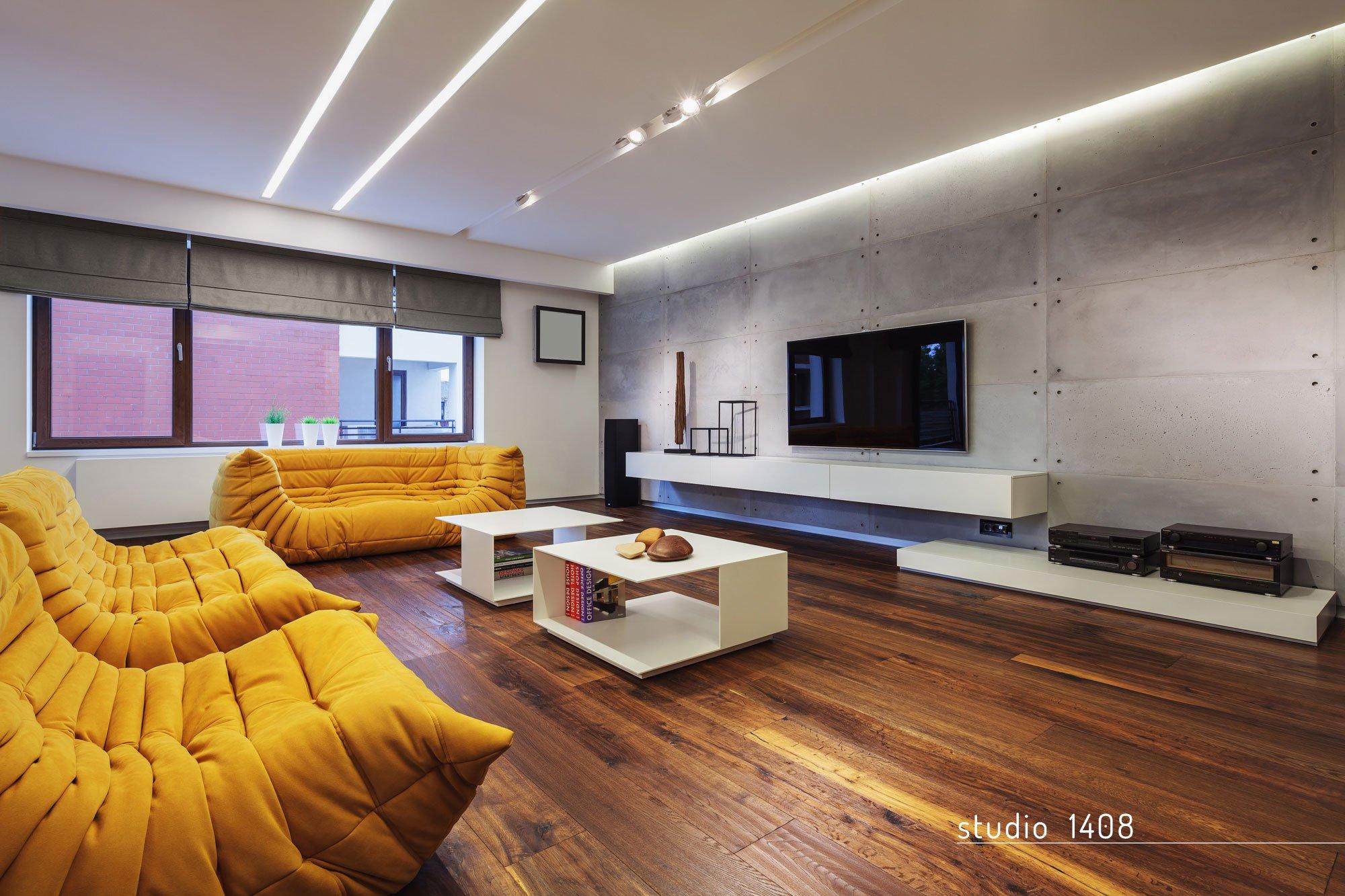 V-Apartment-02