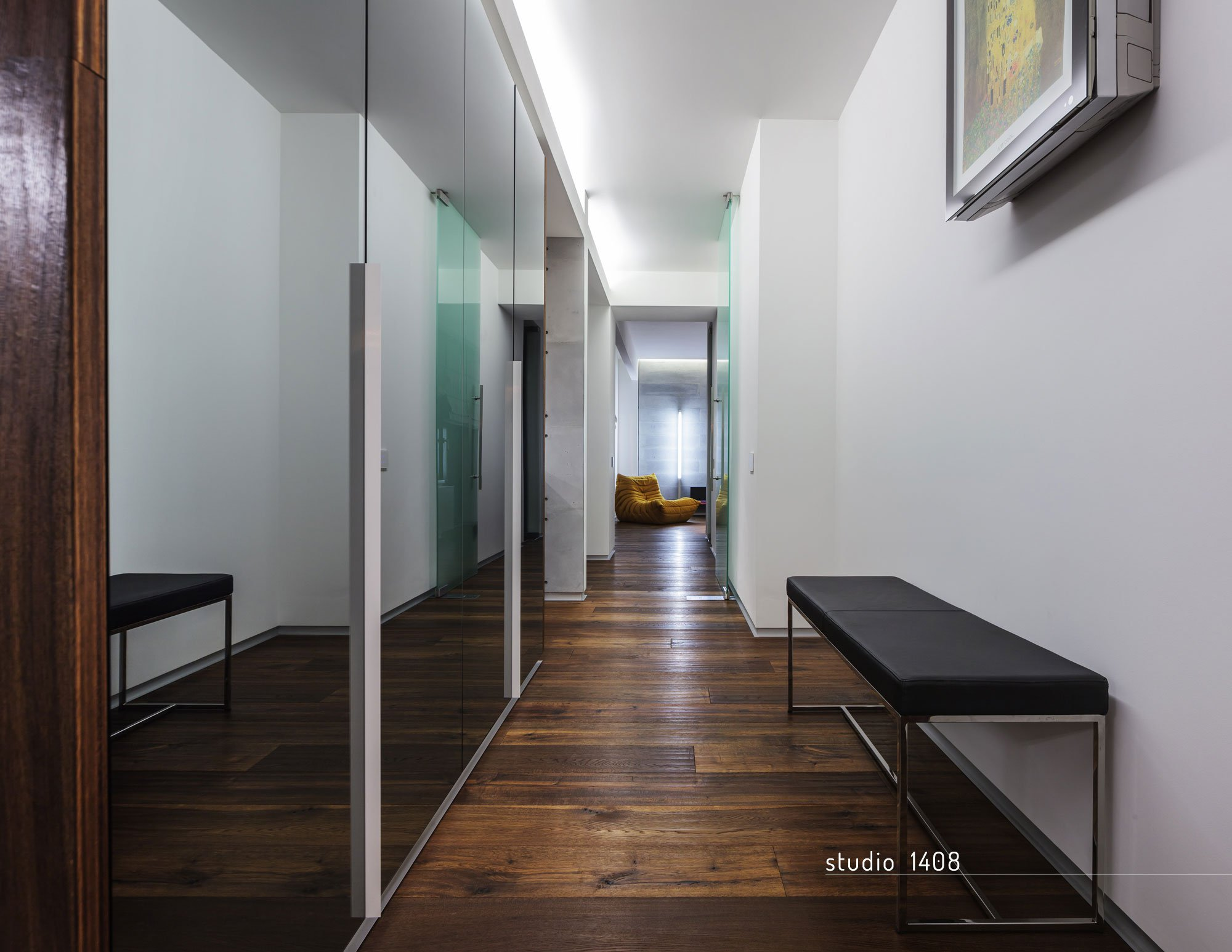 V-Apartment-08