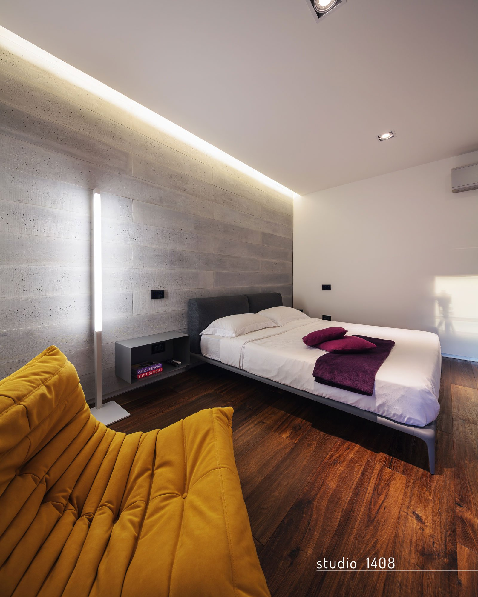 V-Apartment-09