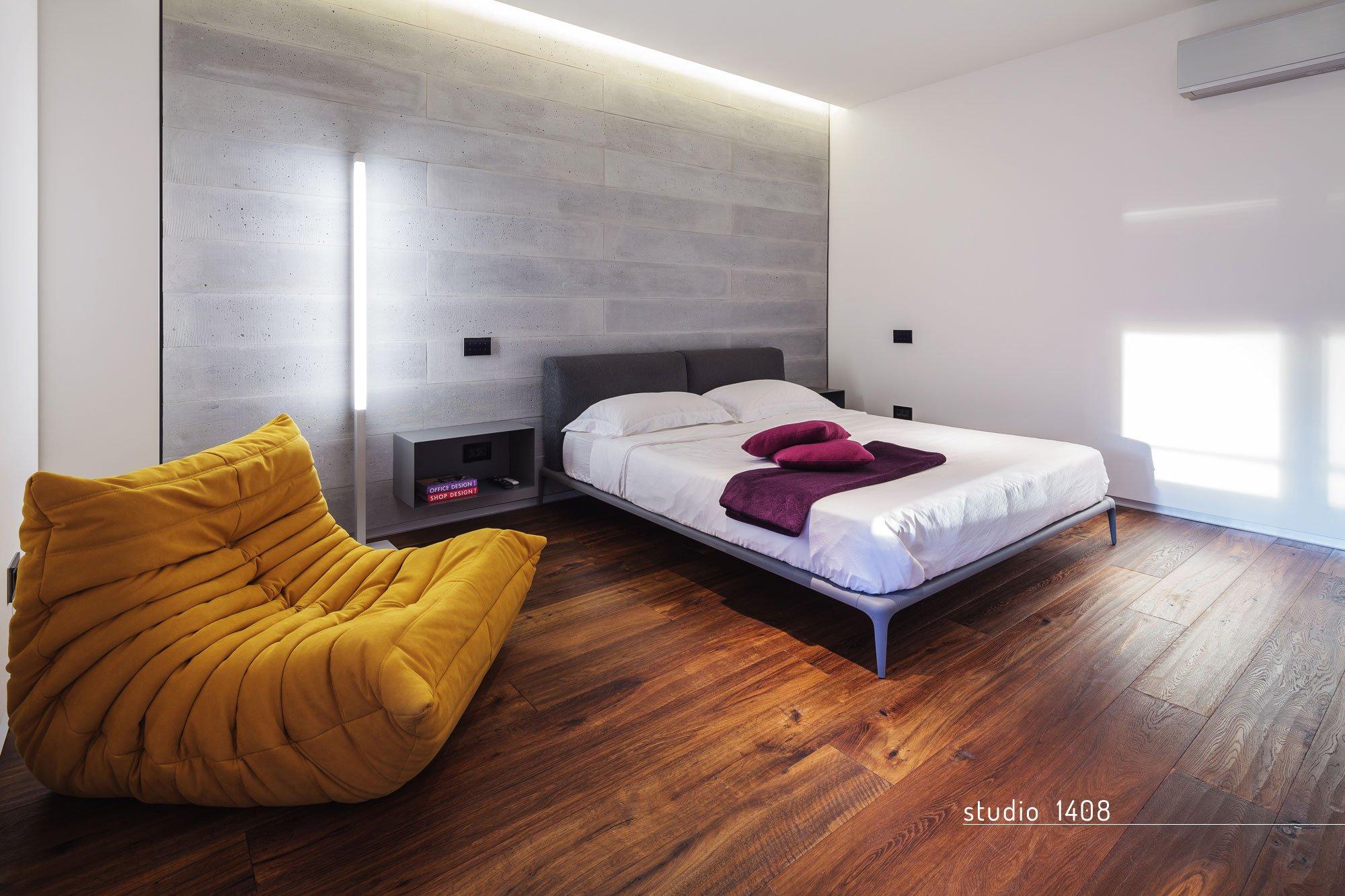 V-Apartment-10