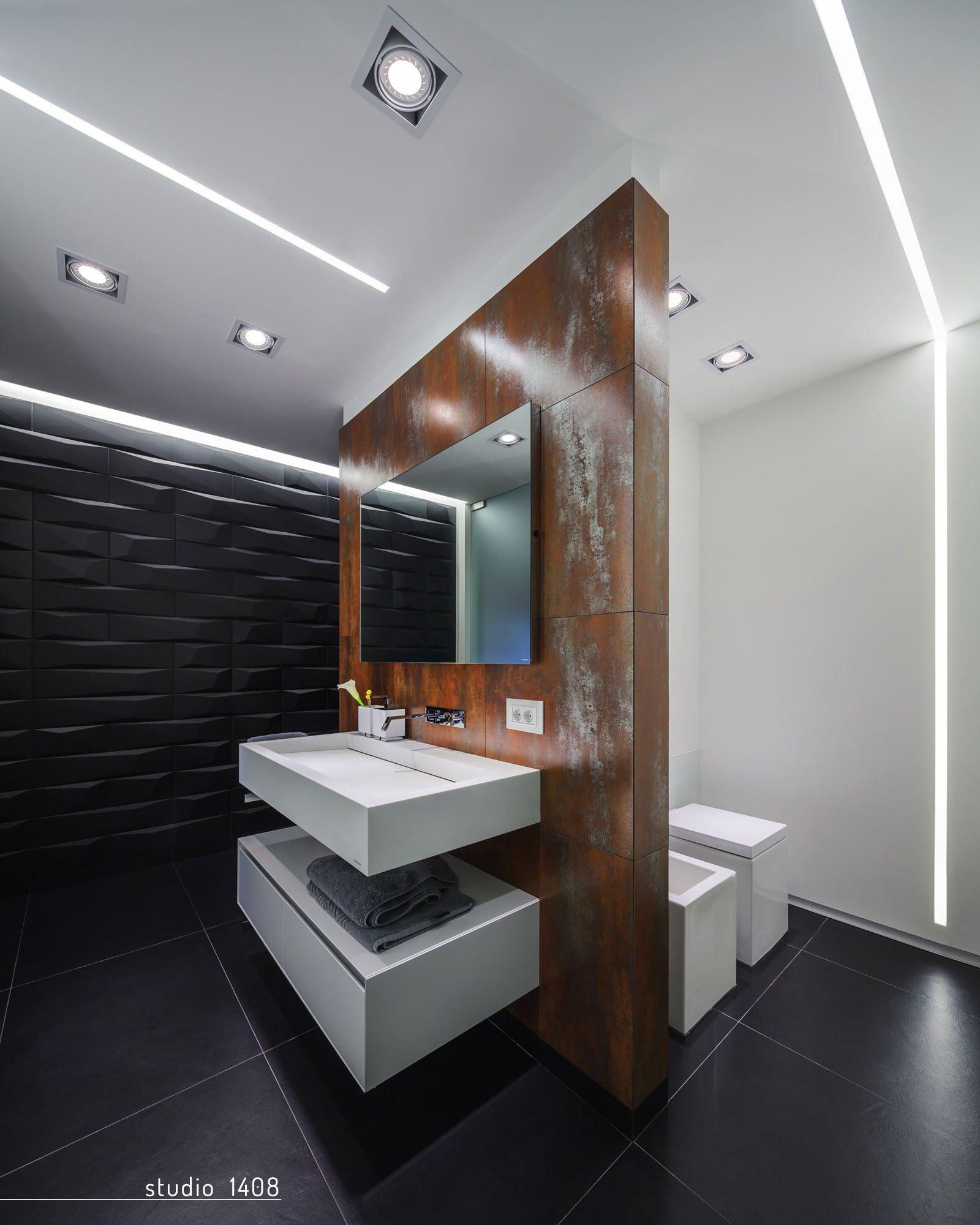 V-Apartment-12