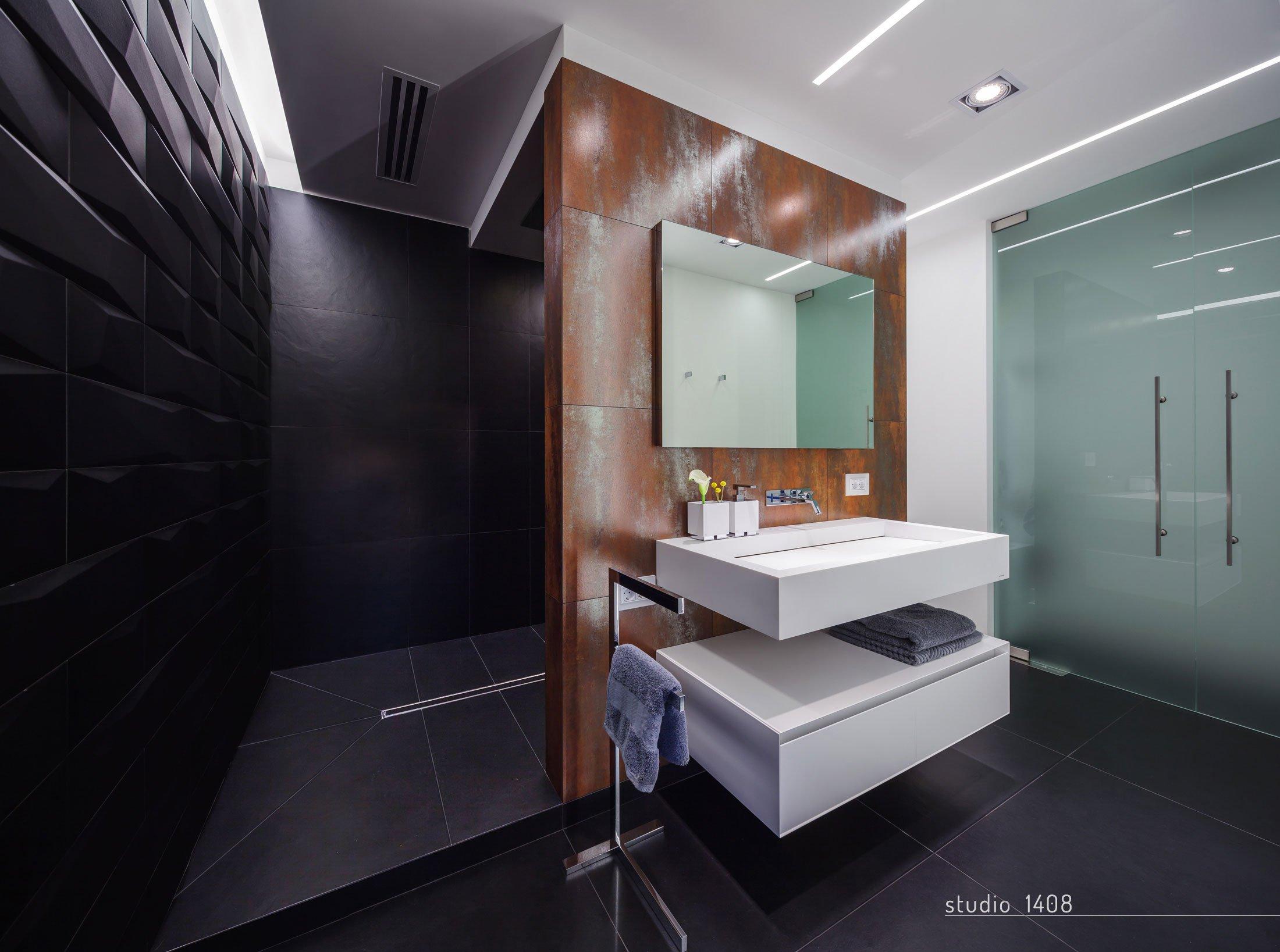 V-Apartment-13