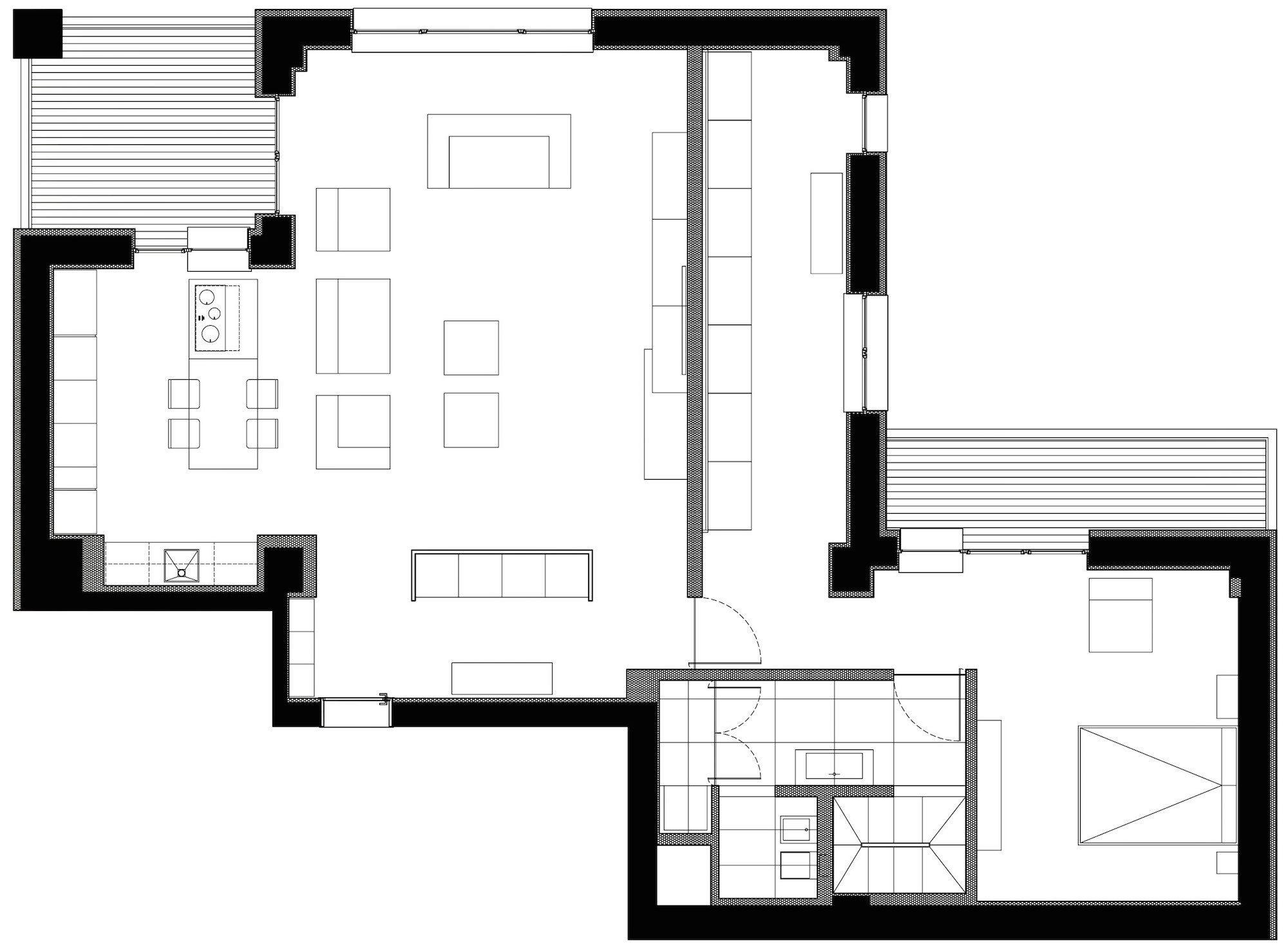 V-Apartment-17