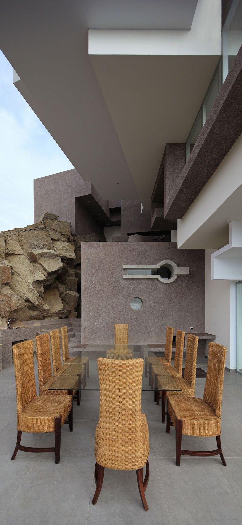 Veronica-Beach-House-05