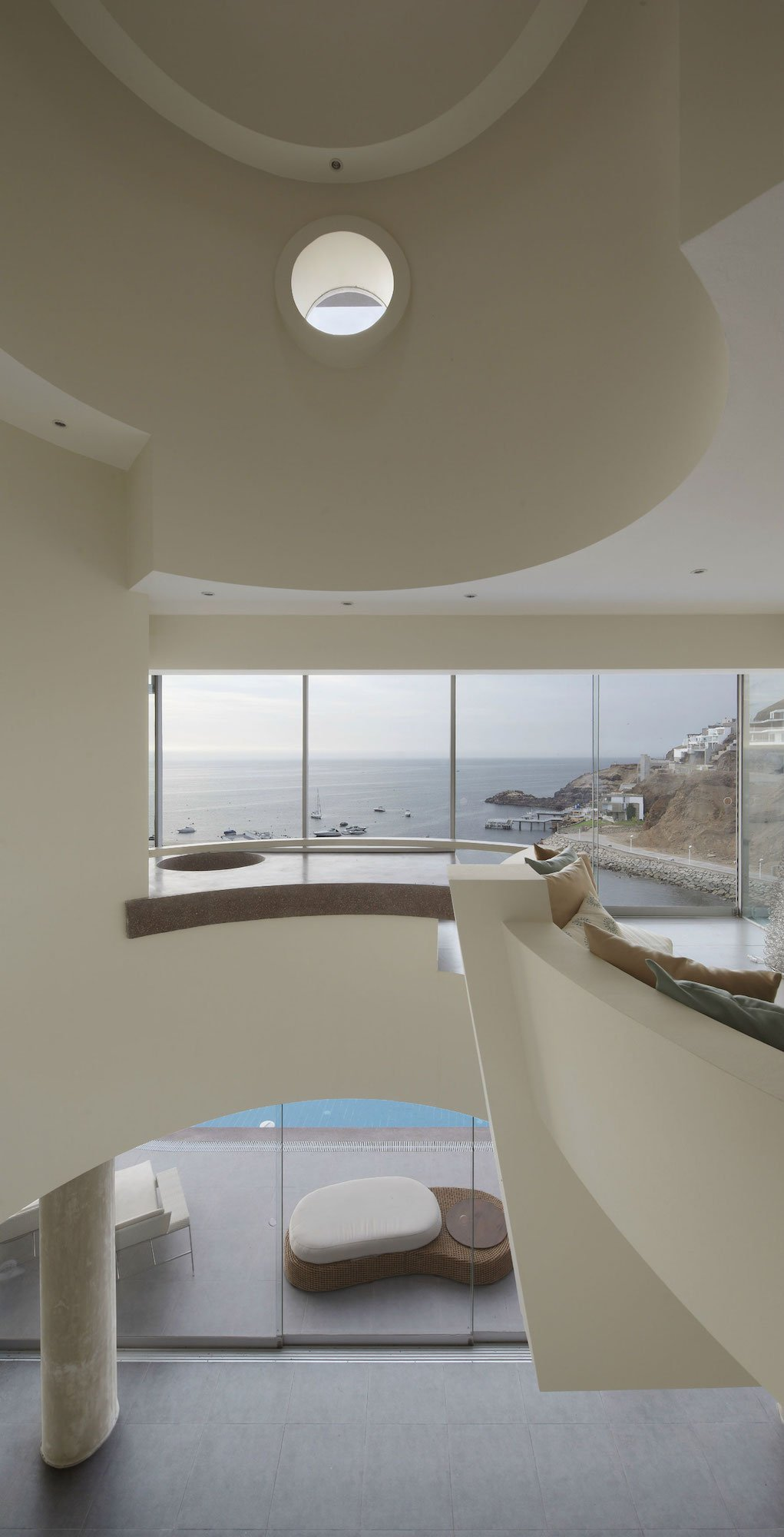 Veronica-Beach-House-17