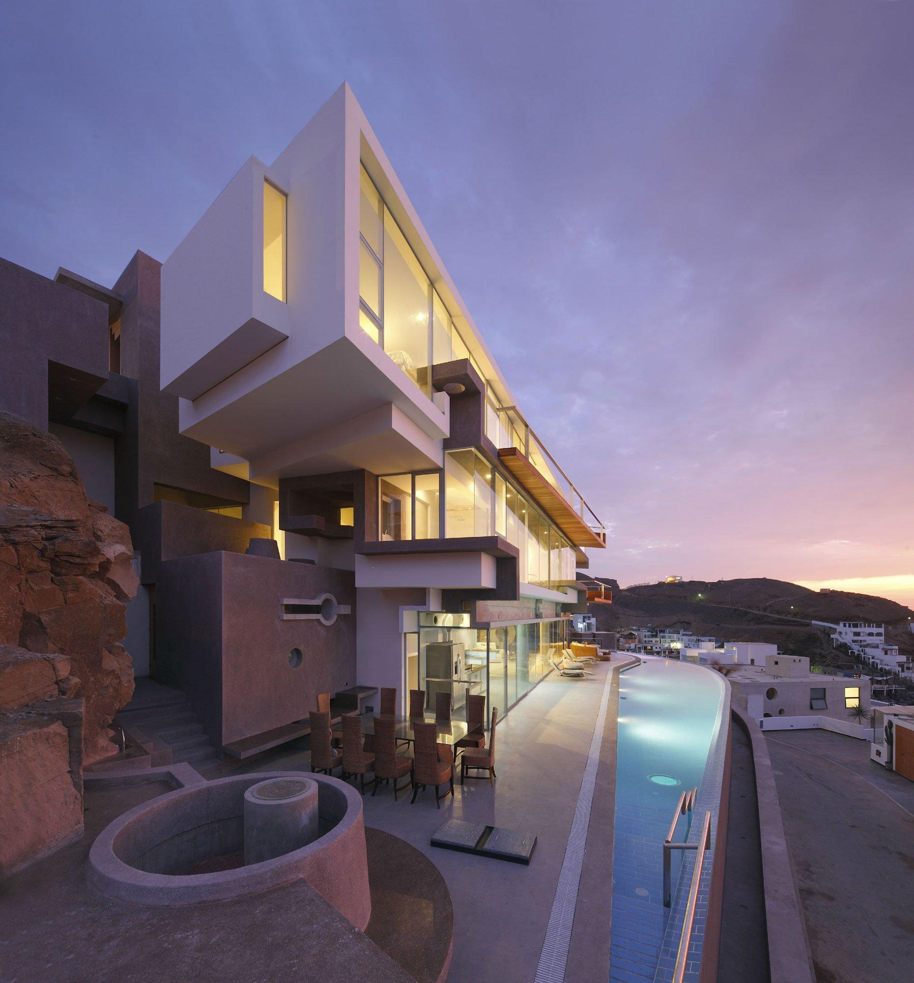 Veronica-Beach-House-25