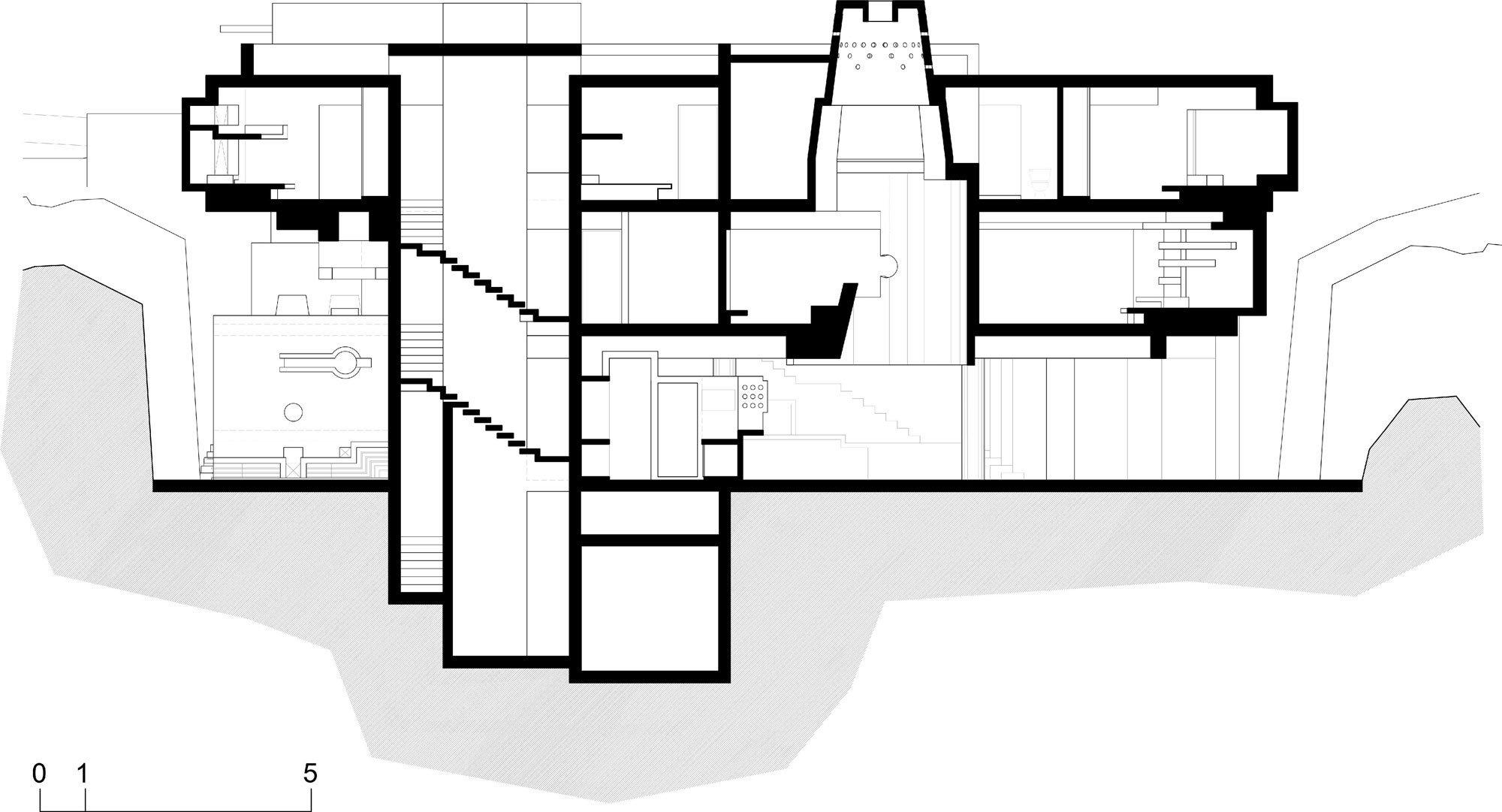 Veronica-Beach-House-28