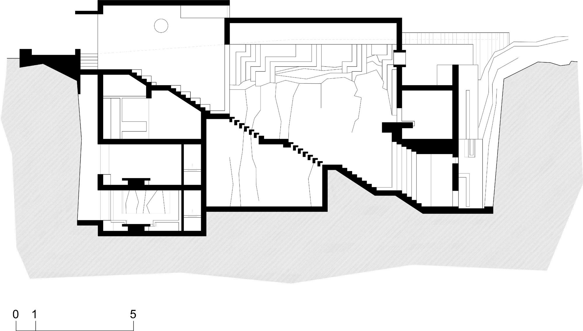 Veronica-Beach-House-29