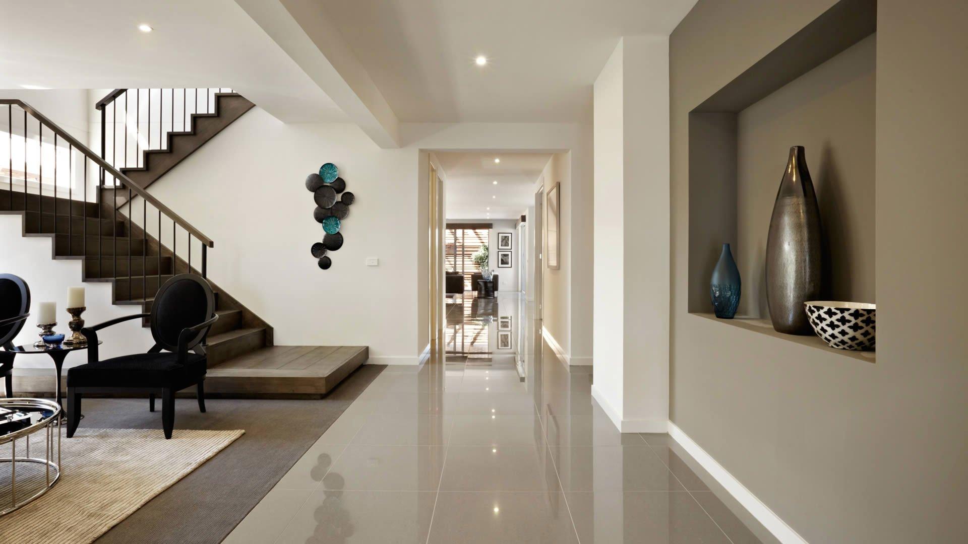 Vetra MK2 By Carlisle Homes CAANdesign Architecture
