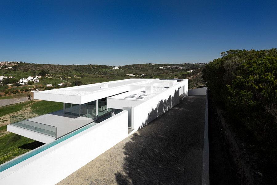 Villa-Escarpa-05
