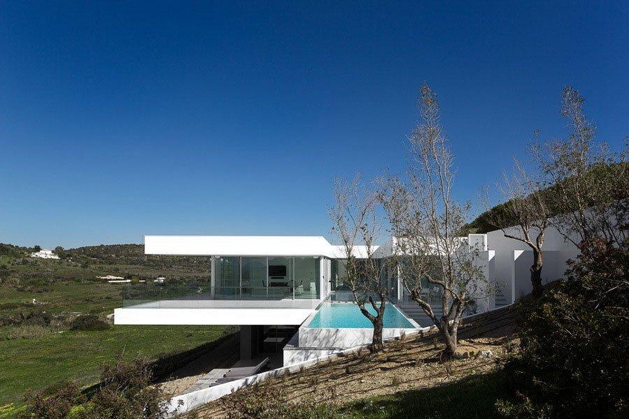 Villa-Escarpa-06