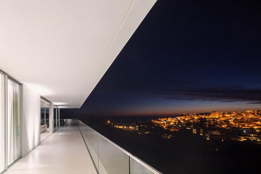 Villa-Escarpa-18