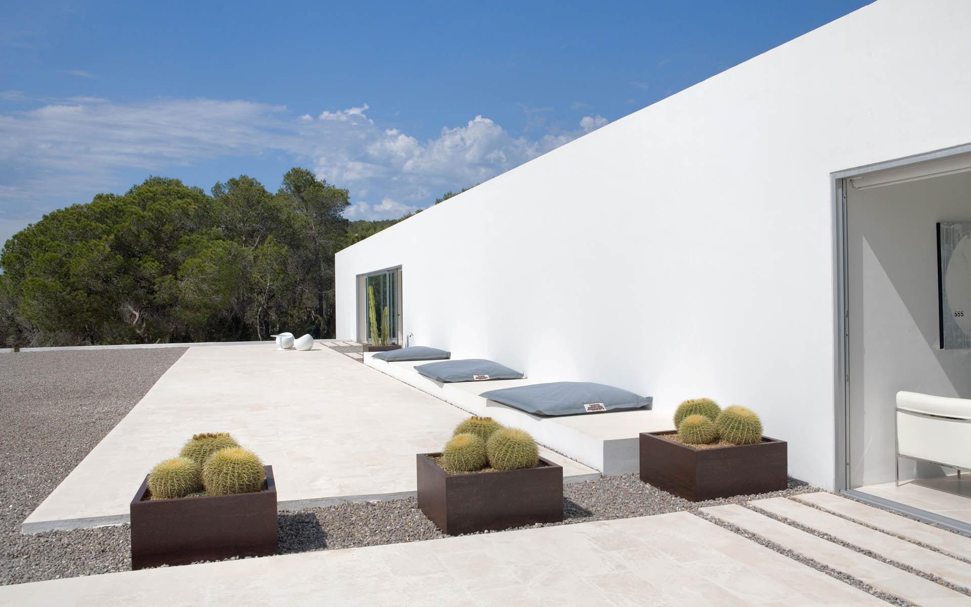 Villa-Ixos-06