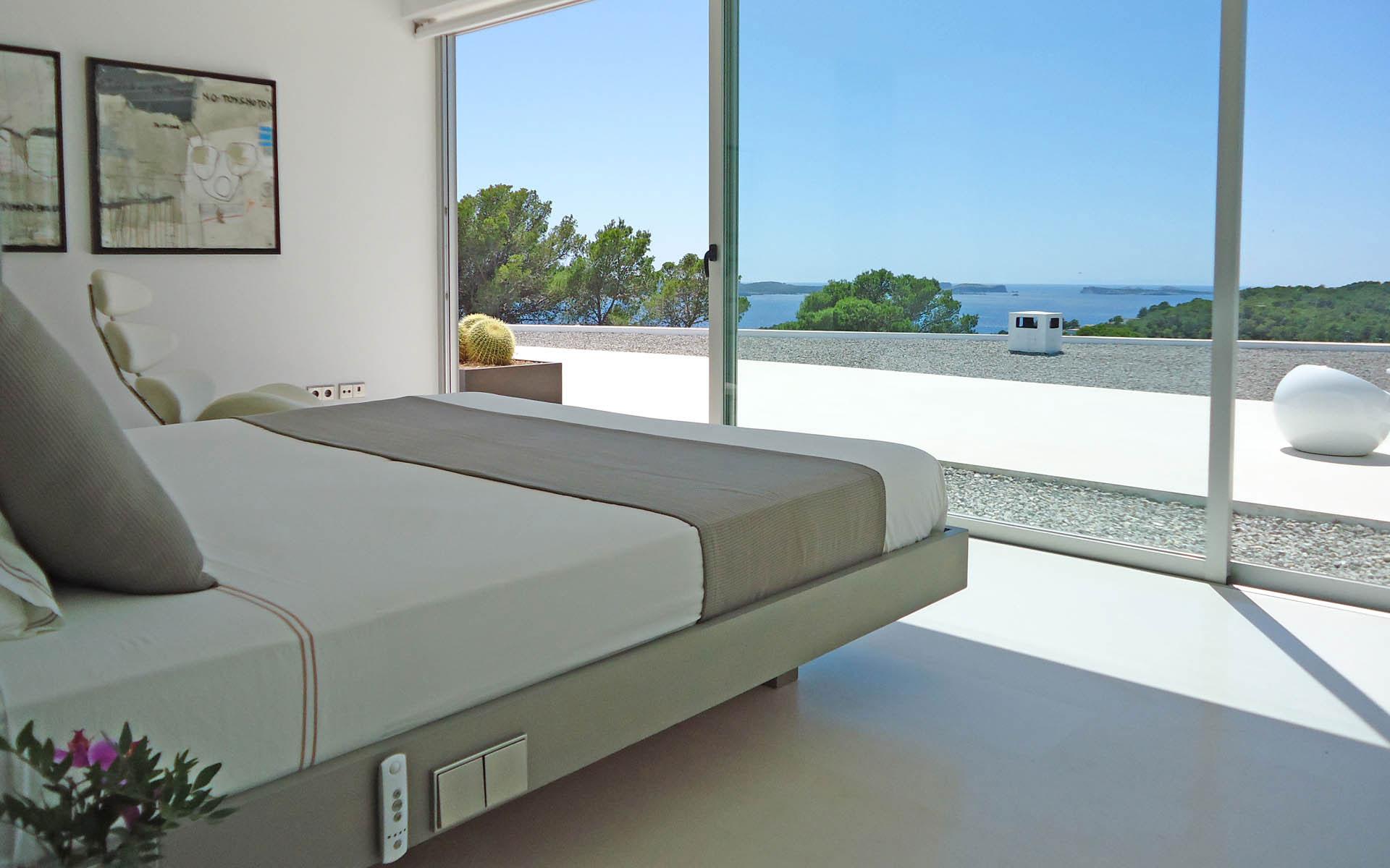 Villa-Ixos-13