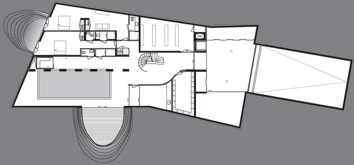 Villa-L-20