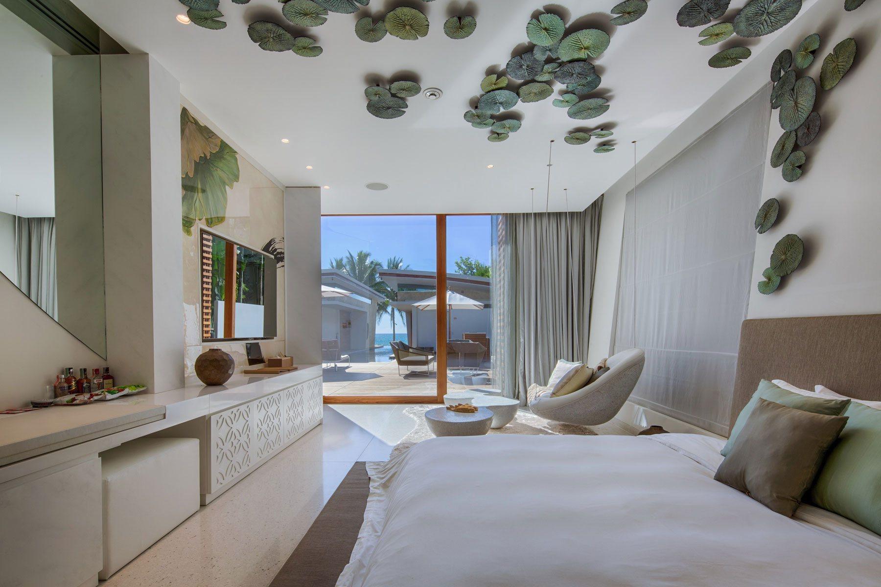 Villa-Siam-09