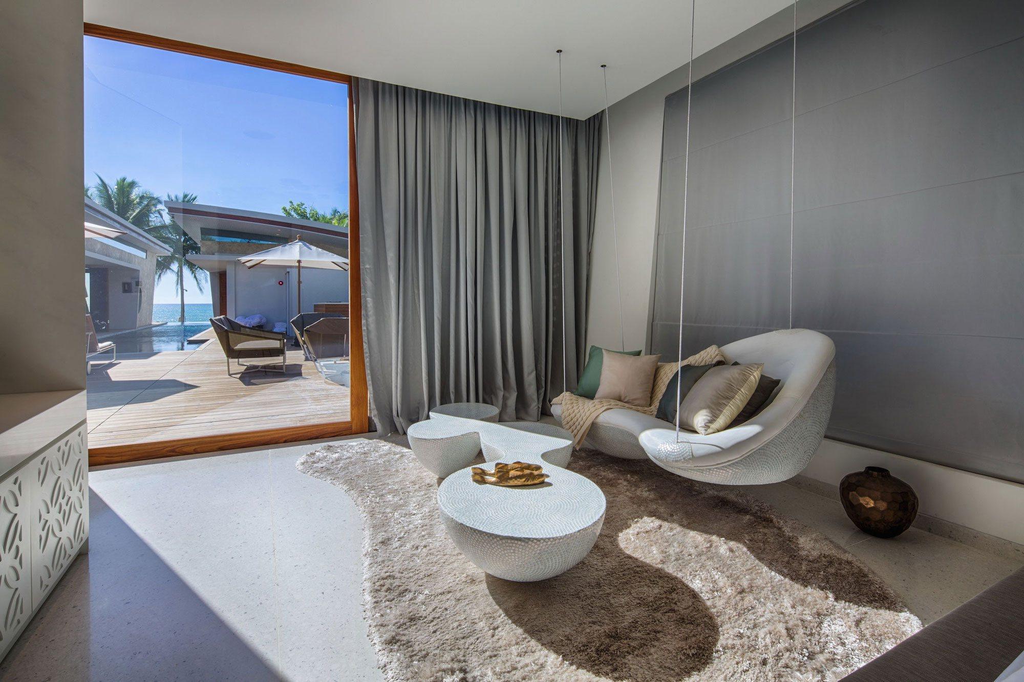 Villa-Siam-10