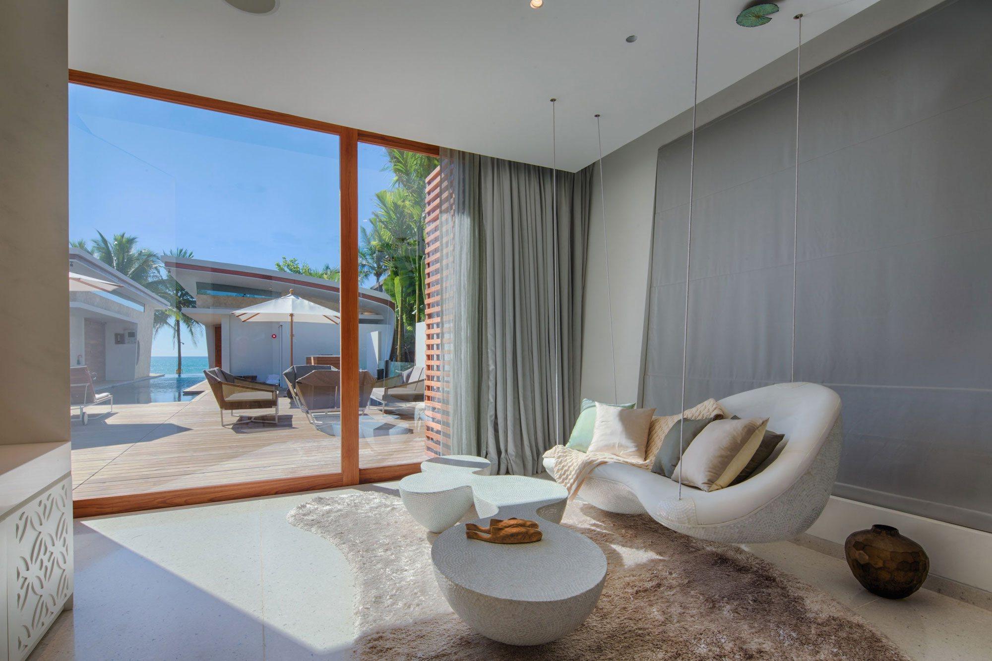 Villa-Siam-11