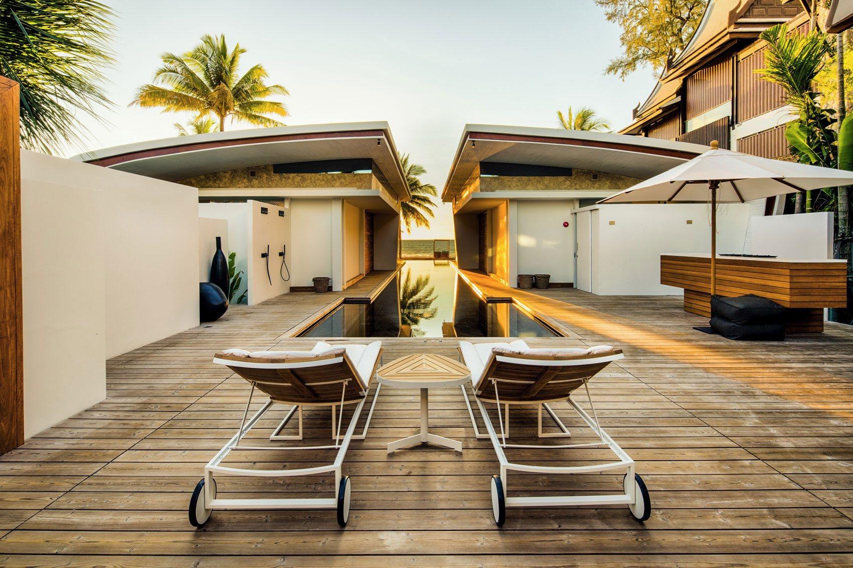 Villa-Siam-19