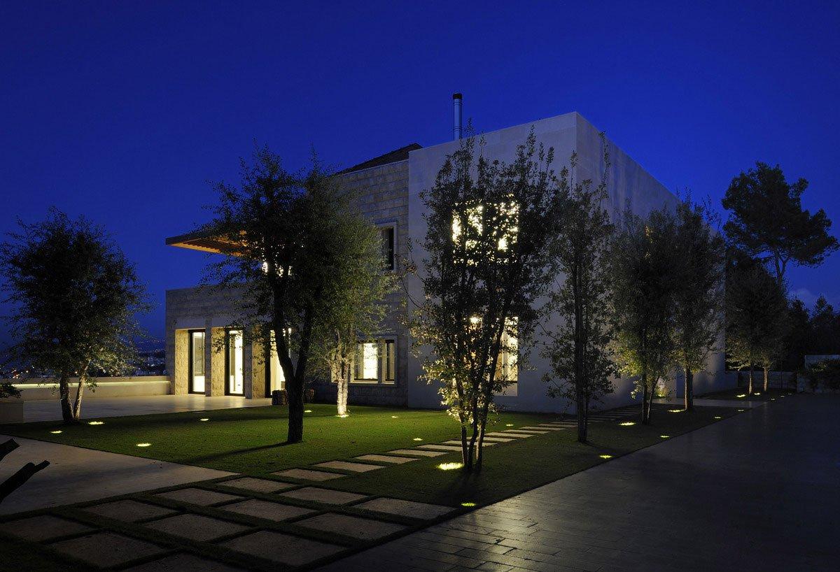 Villa-Yarze-17