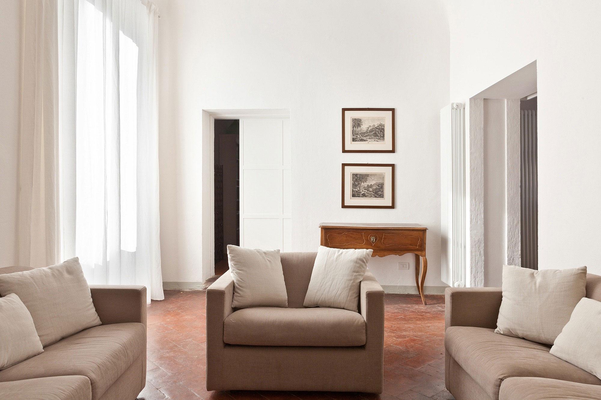 Villa-di-Travignoli-03