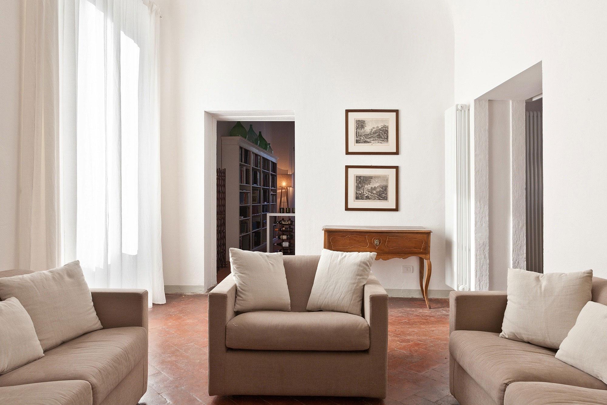 Villa-di-Travignoli-04