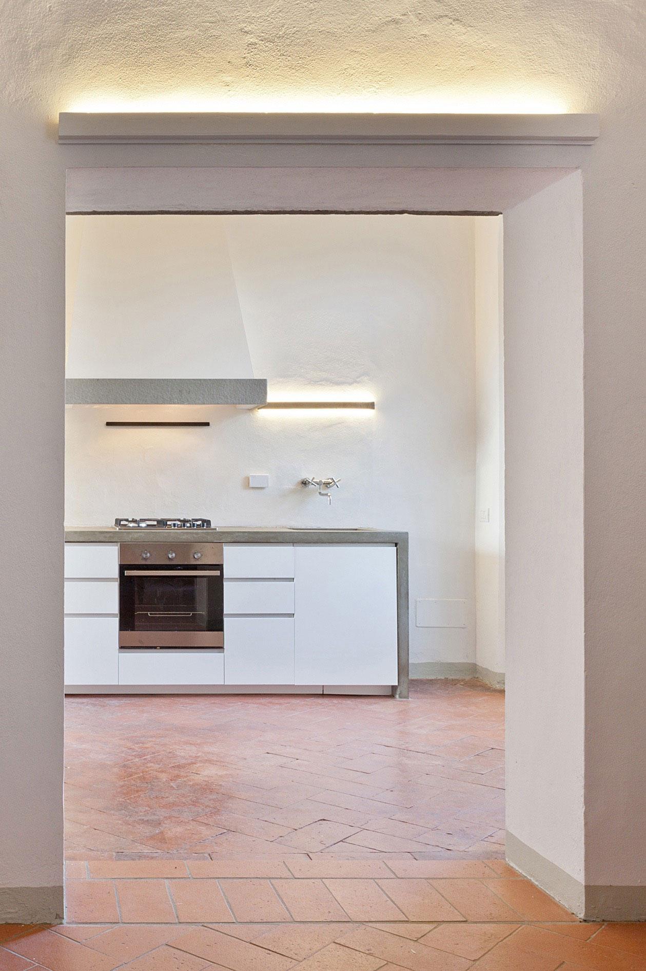 Villa-di-Travignoli-09