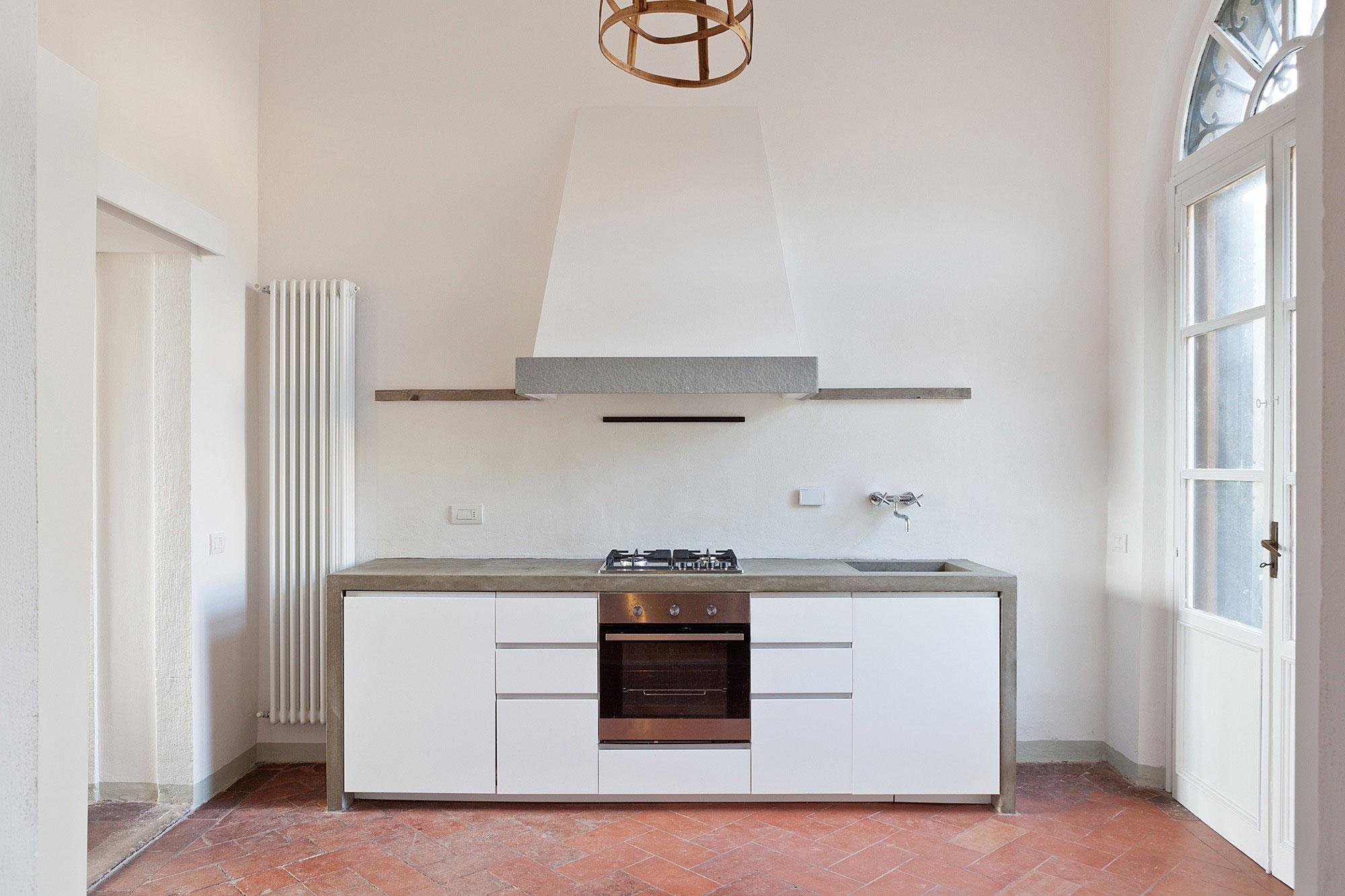 Villa-di-Travignoli-10