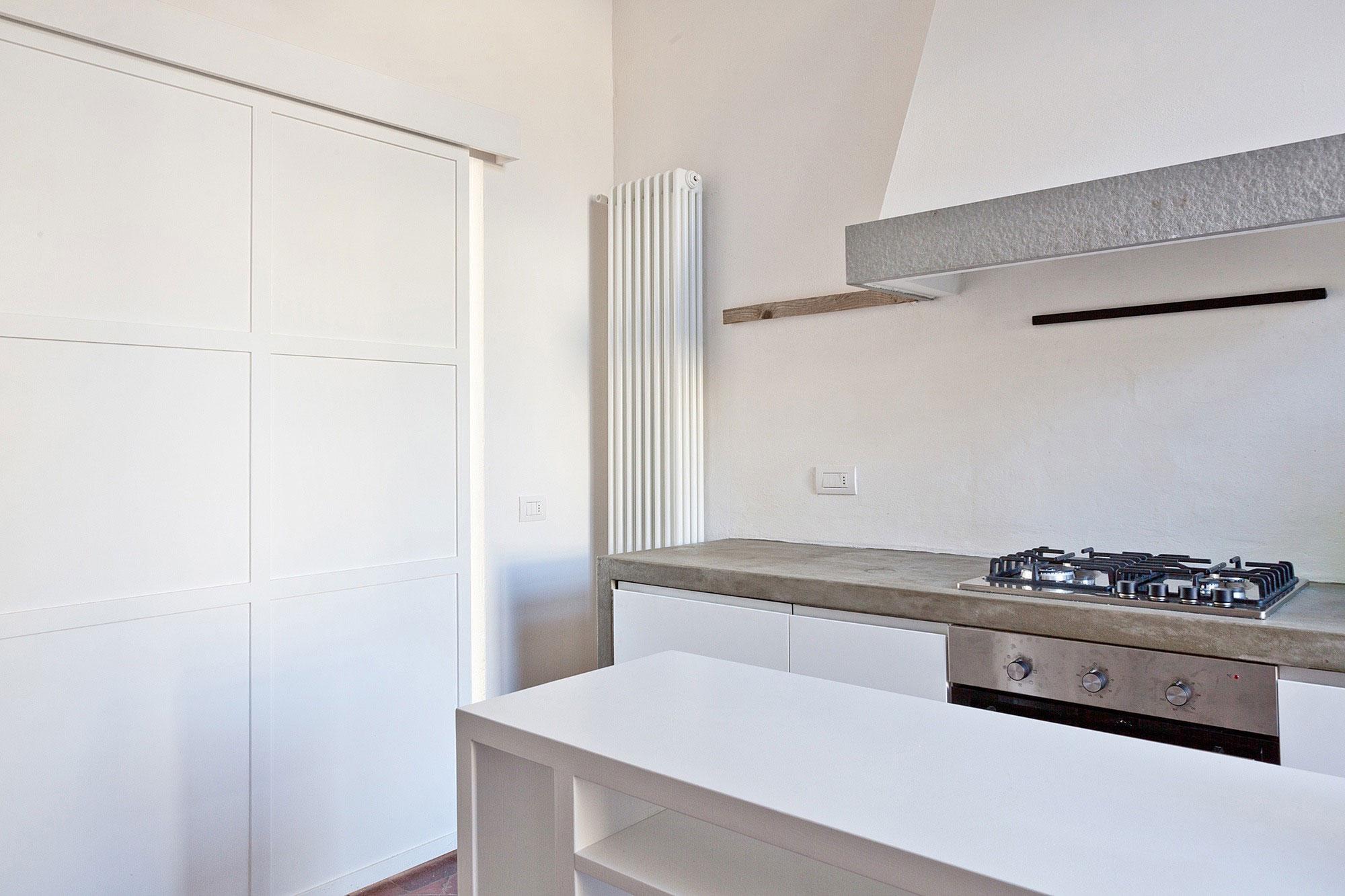 Villa-di-Travignoli-11