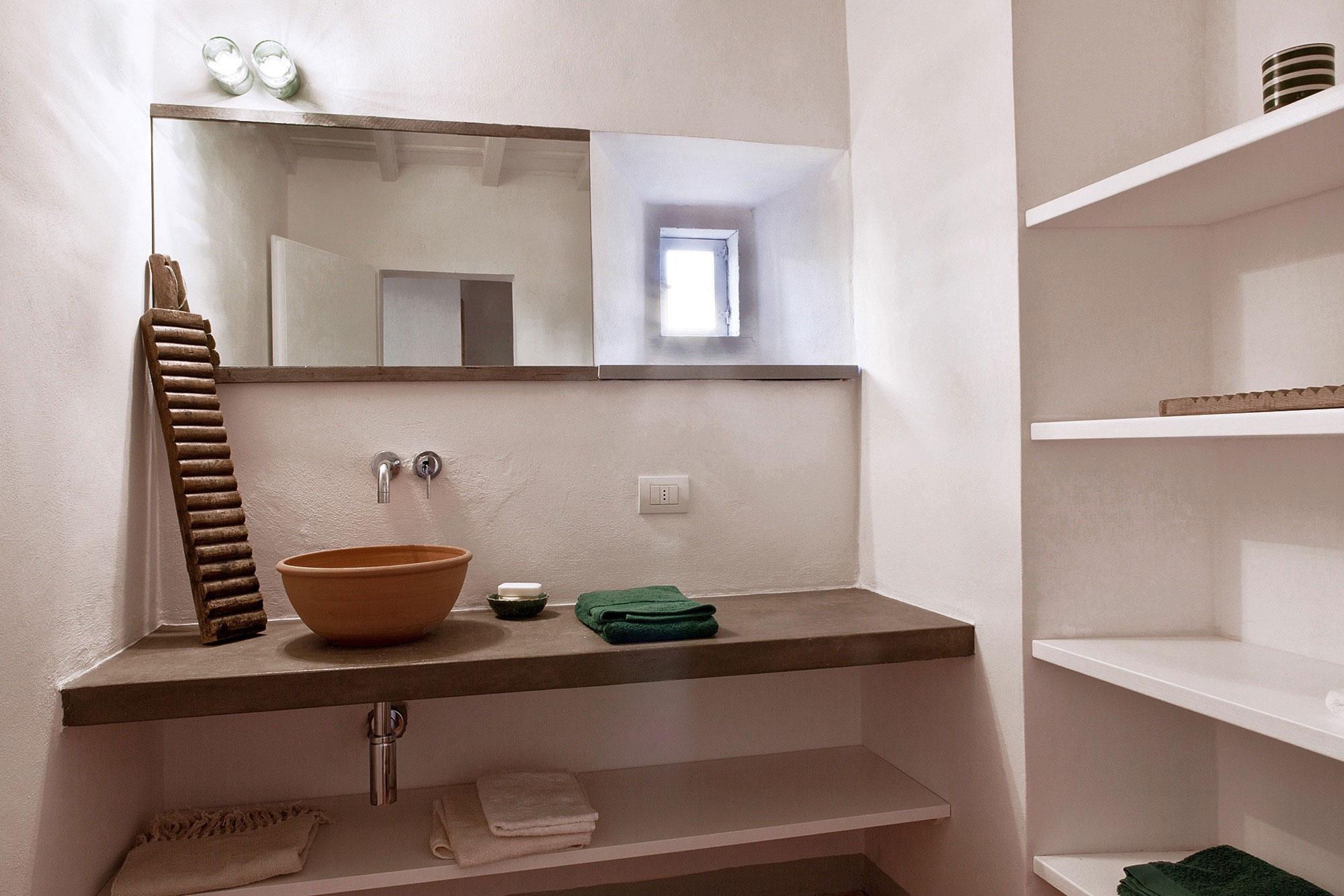 Villa-di-Travignoli-23