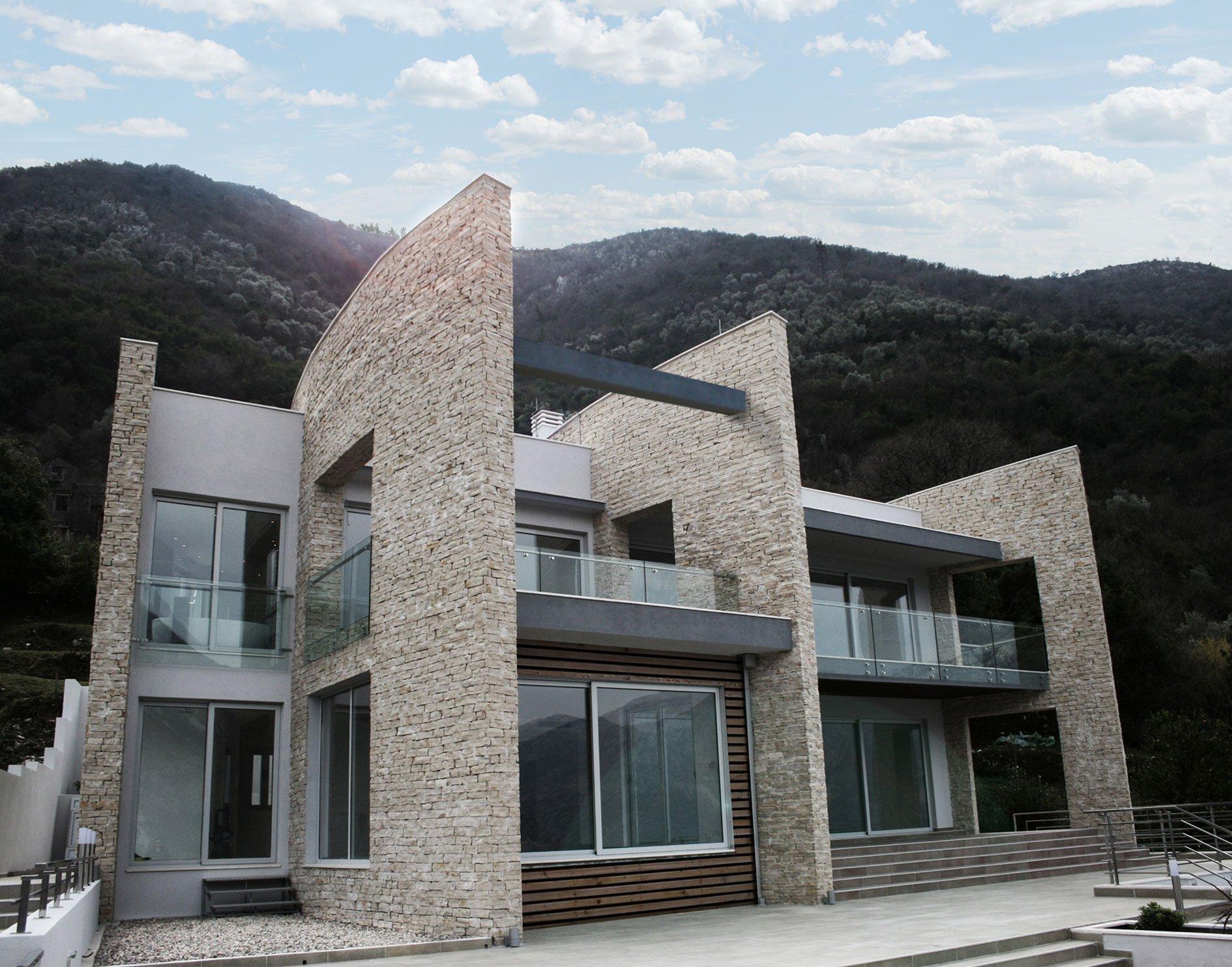 Villa-in-Stoliv-04