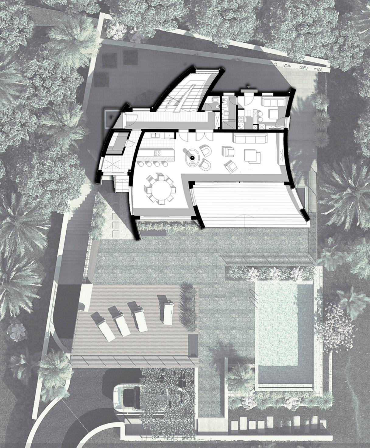 Villa-in-Stoliv-15