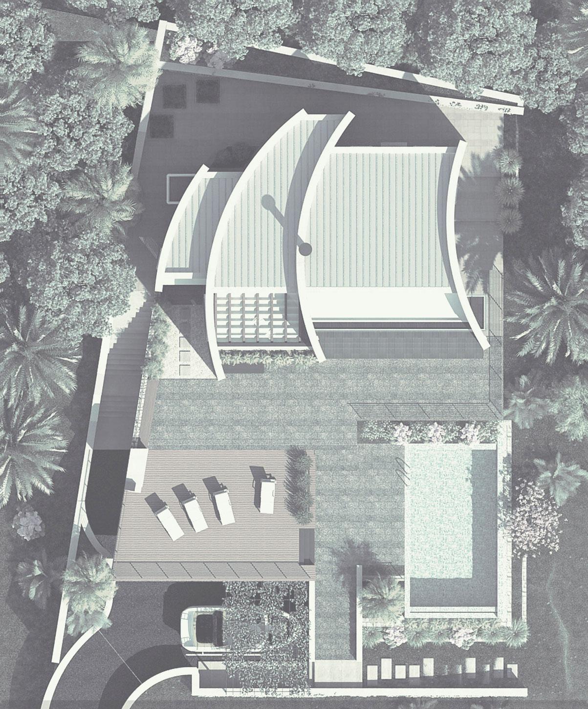 Villa-in-Stoliv-17