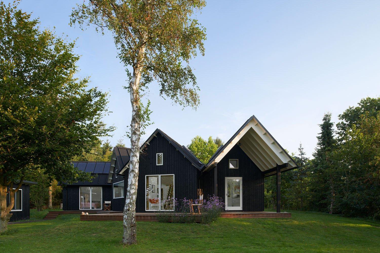 Village-House-02