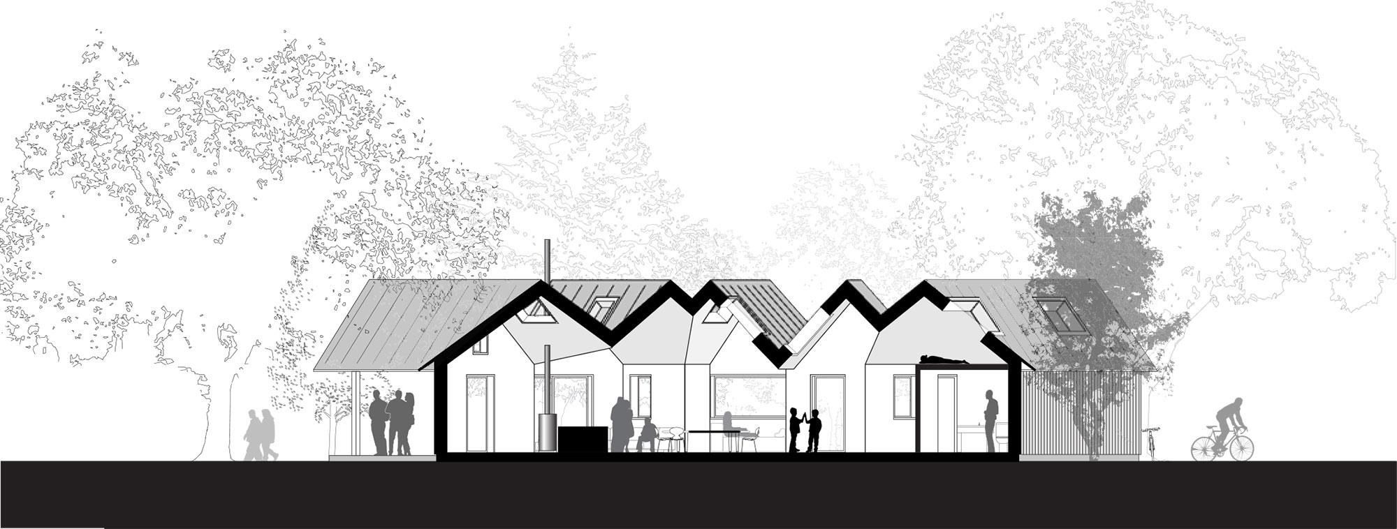 Village-House-12