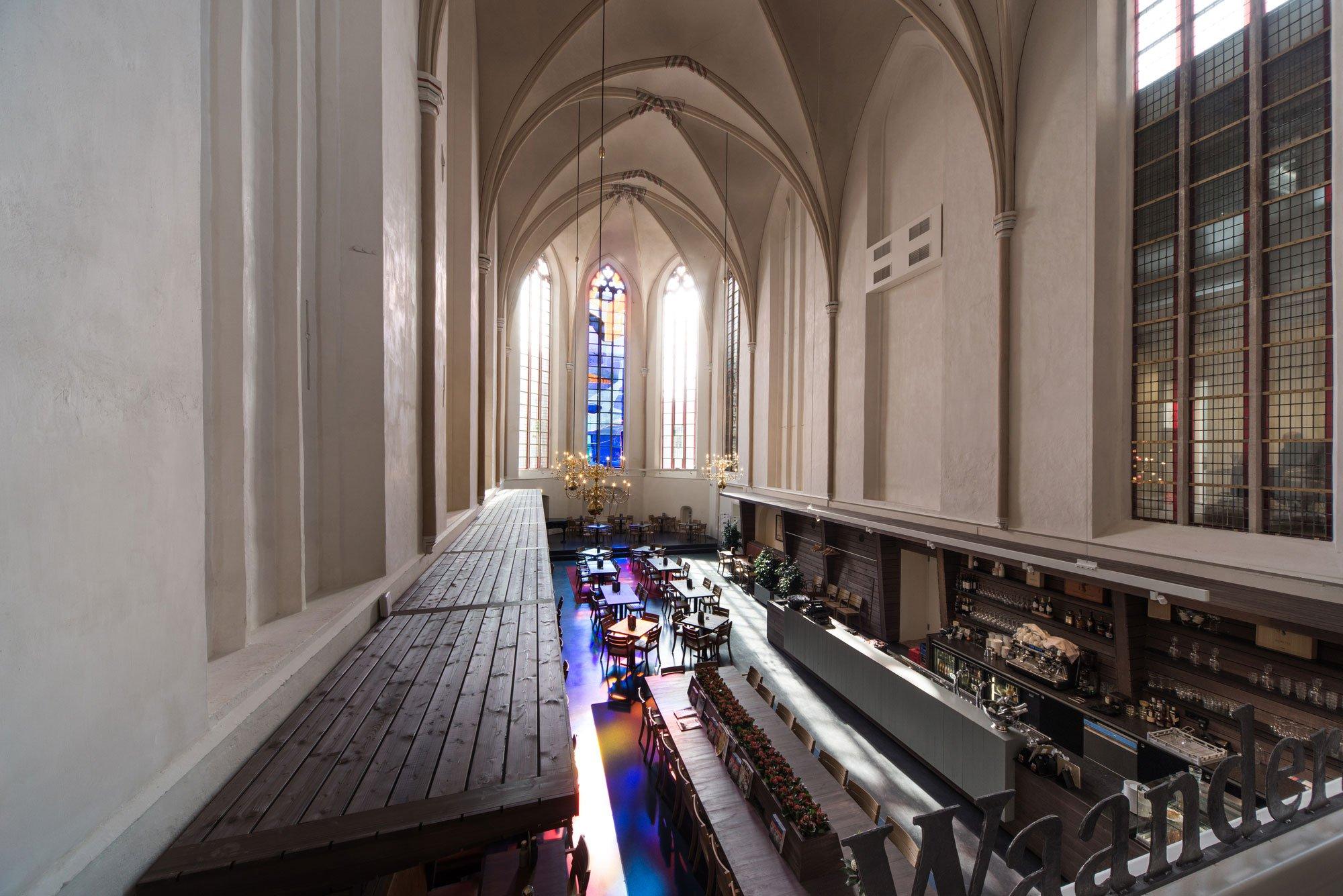 Waanders-In-de-Broeren-16