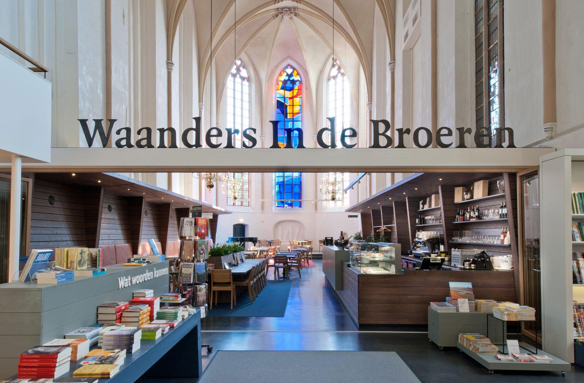 Waanders-In-de-Broeren-17
