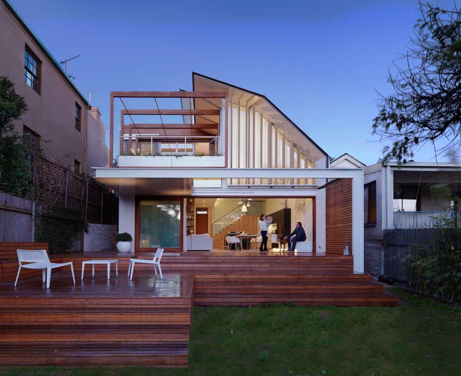 Waverley-Residence-01