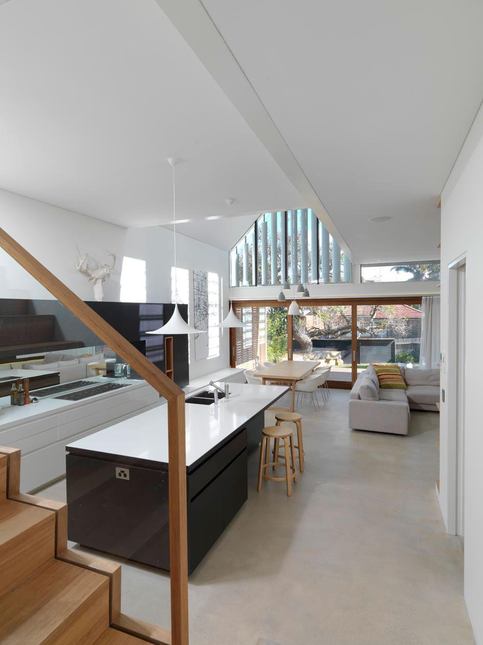 Waverley-Residence-04