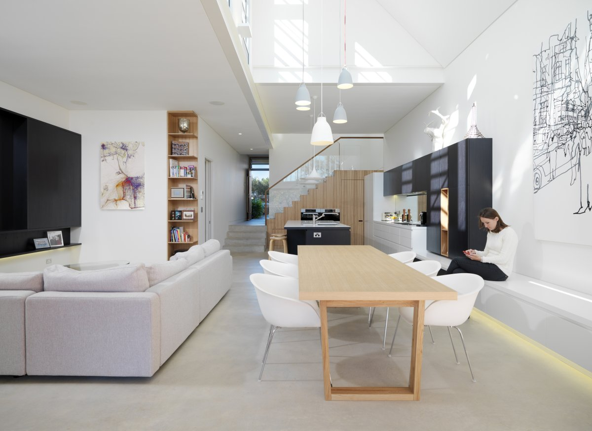 Waverley-Residence-05-1