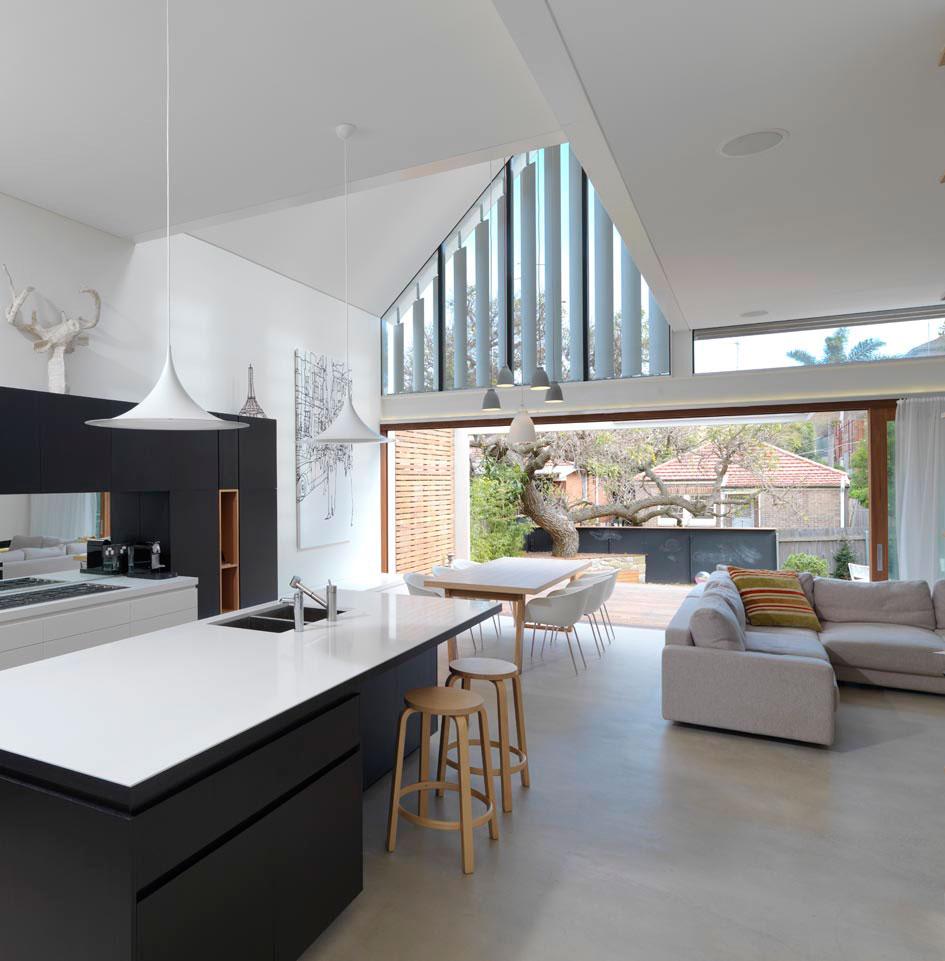 Waverley-Residence-05