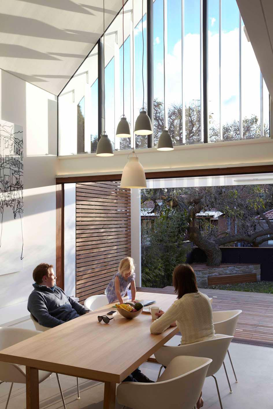 Waverley-Residence-07